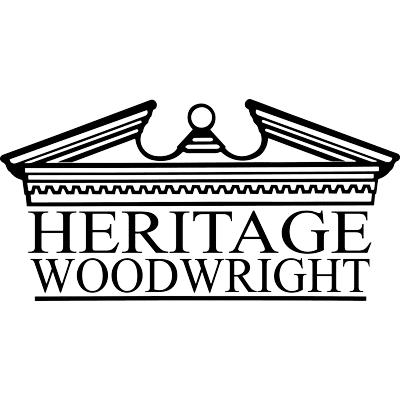 heritagewoodwright.com