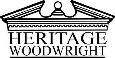 Heritage-Woodwright-Logo-Black0