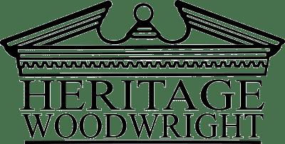Heritage-Woodwright-Logo-Black0