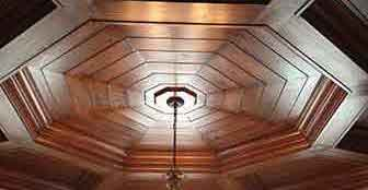 Services-Ceilings-Fireplace-Mantles
