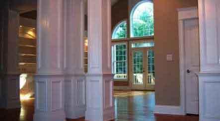 Services-Columns-Archways-Pediments